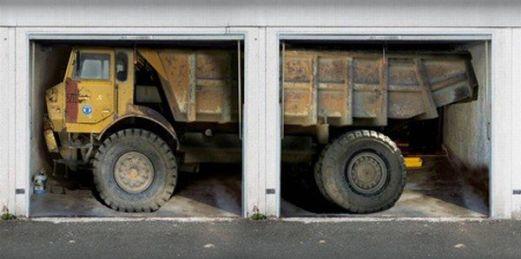 garagedoor01