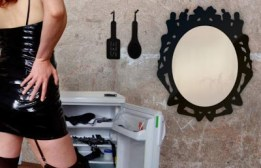 libertine-mirror