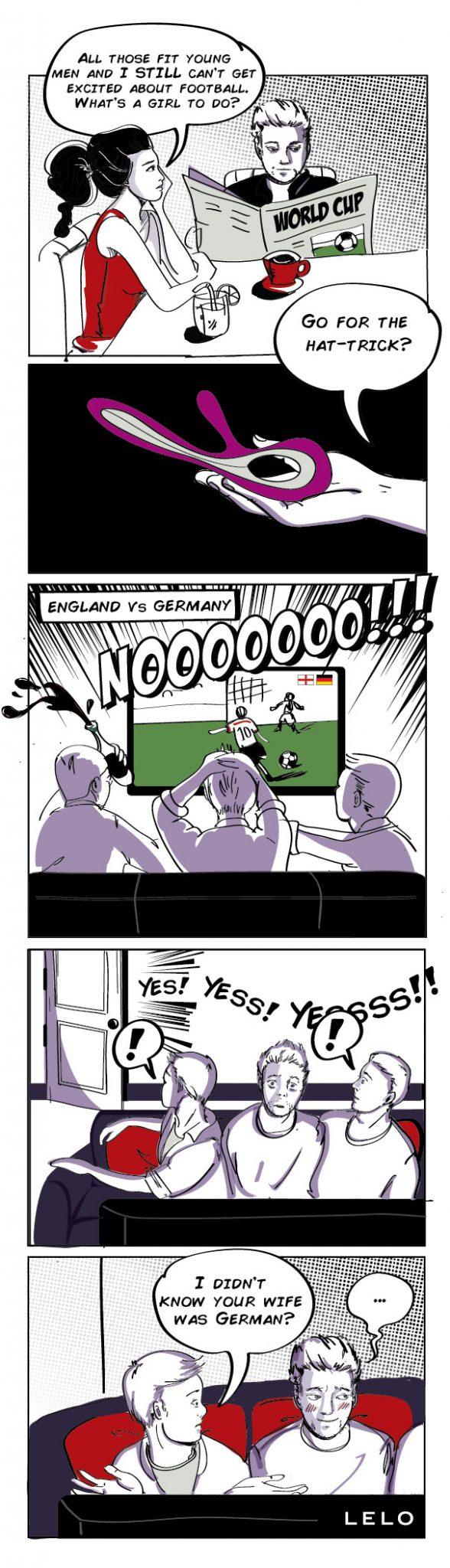 worldcup-EN02