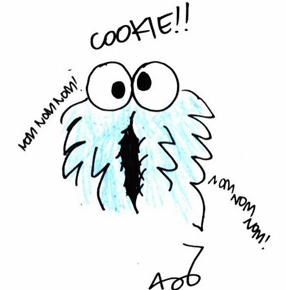 vagcookie