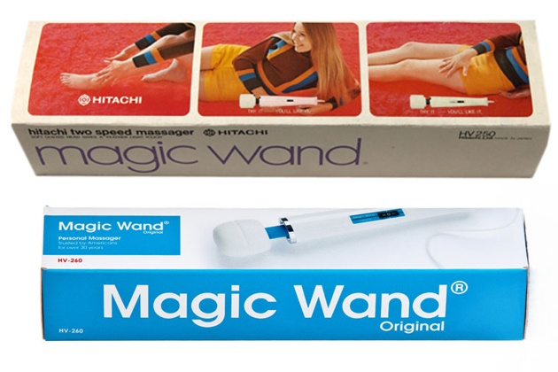 magicwand_packaging