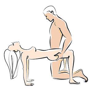 ss_bridge-sex-position