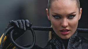 Kinky-Candice-Swanepoel-by-Hans-Feurer-004-e1369152253499