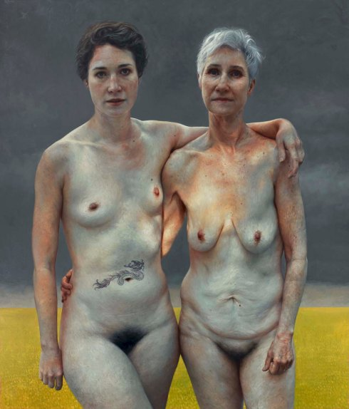 meet-the-young-artist-fascinated-with-older-womens-bodies-body-image-1414941574