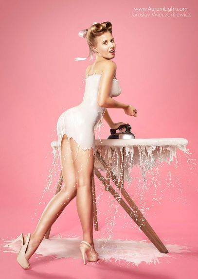 Cocal-Cola-Fairlife-milk-sexist-ads
