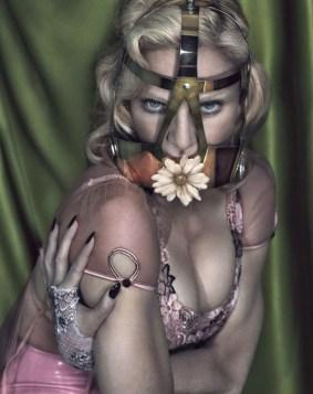 Madonna 02