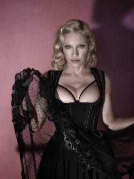 Madonna 03