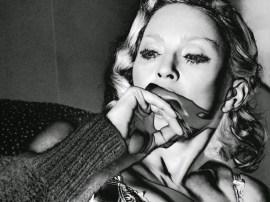 Madonna 05