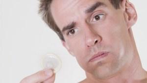 Gerucht: condooms kunnen kanker veroorzaken