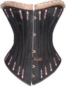 corset10