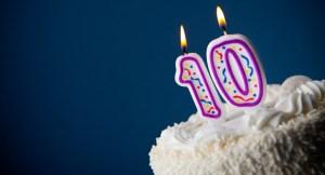 10 jaar NBRplaza (en dat vieren we)