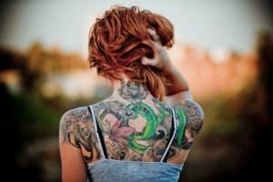 Beautiful-Tattoo-s-tattoos-24033769-400-267