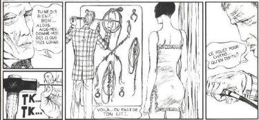 Histoire-d-O-guido-crepax-bande-dessinee-BD-6