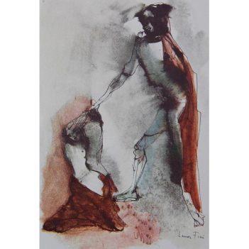 Histoire-d-O-illustration-Leonor-Fini-2