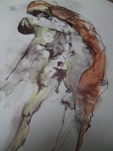 Histoire-d-O-illustration-Leonor-Fini-3