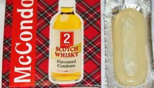 MENS_Weird-Condoms_03_03_whiskycondoms_mm
