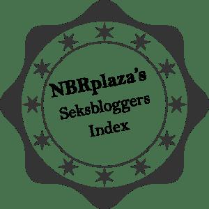 Twintig nieuwe blogs in de zesde editie van de Seksbloggers Index