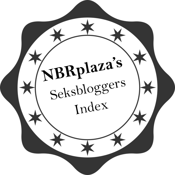De Seksbloggers Index (9)