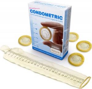 a96862_a533_7-condometrix