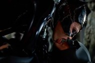 Catwoman-catwoman-selina-kyle-9529299-450-300