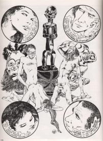 Emmanuelle-Arsan-bande-dessinee-guido-crepax-4