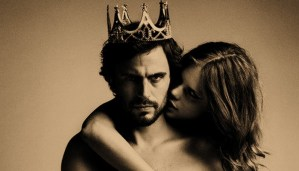 Is jouw partner dominant of gewoon een bazige eikel?