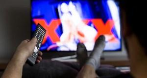 Porno kijken is helemaal niet ongezond