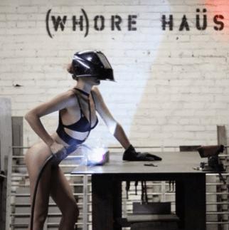 whorehause2