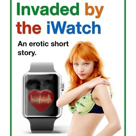 463830-invaded-by-the-iwatch-credit-forest-city-pulp