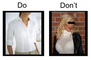 final-white-bra-do-dont