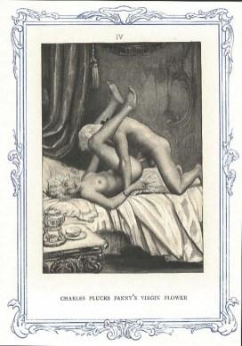 Fanny-Hill-dessin-illustration-erotique-edouard-henri-avril-1