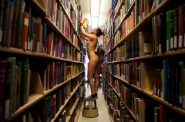 Library800x533