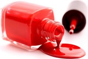 nail-polish-recycling
