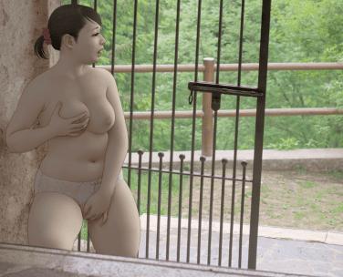 omorashi1