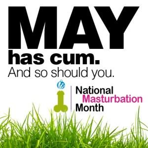 Mei is de maand van masturbatie: Seksspeeltjes voor zelfbevrediging