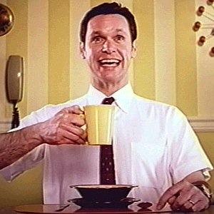 Het verband tussen koffie en erecties