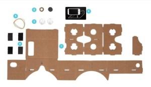 Google-Cardboard-640x372