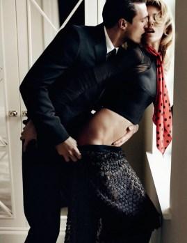 Nikolai-Danielsen-Vogue-Paris-Anja-Rubik-April-2015-Editorial-010