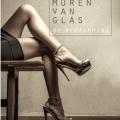 Boekrecensie: 'De Bestemming' van Marique Maas