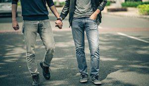 Wat hetero mannen niet weten over homo's: 6 mythes en de waarheid