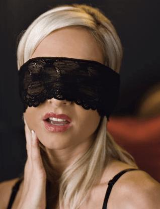 Top 10 vrouwelijke seksspeeltjes