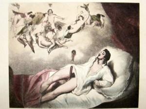 achille-deveria-musset-1911-erotica-nude-print.-gay-interest.-gamiani-[2]-66216-p