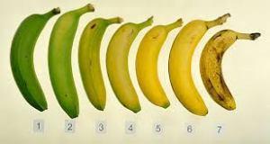banaan anale seks Ebony buurman porno