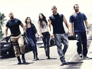 Fast-Furious-7-First-day-Box-Office-collection-opening-day-friday-earning