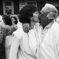Alzheimer en seks