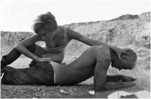 De top 10 meest populaire seksspeeltjes voor mannen van het afgelopen kwartaal