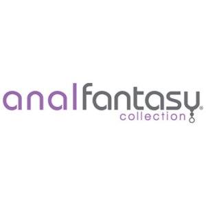 Anal Fantasy wint prijs voor beste product