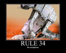 rule_34