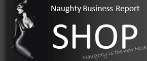 shopkopnew290x120