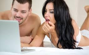 5 wetenschappelijke feiten over porno